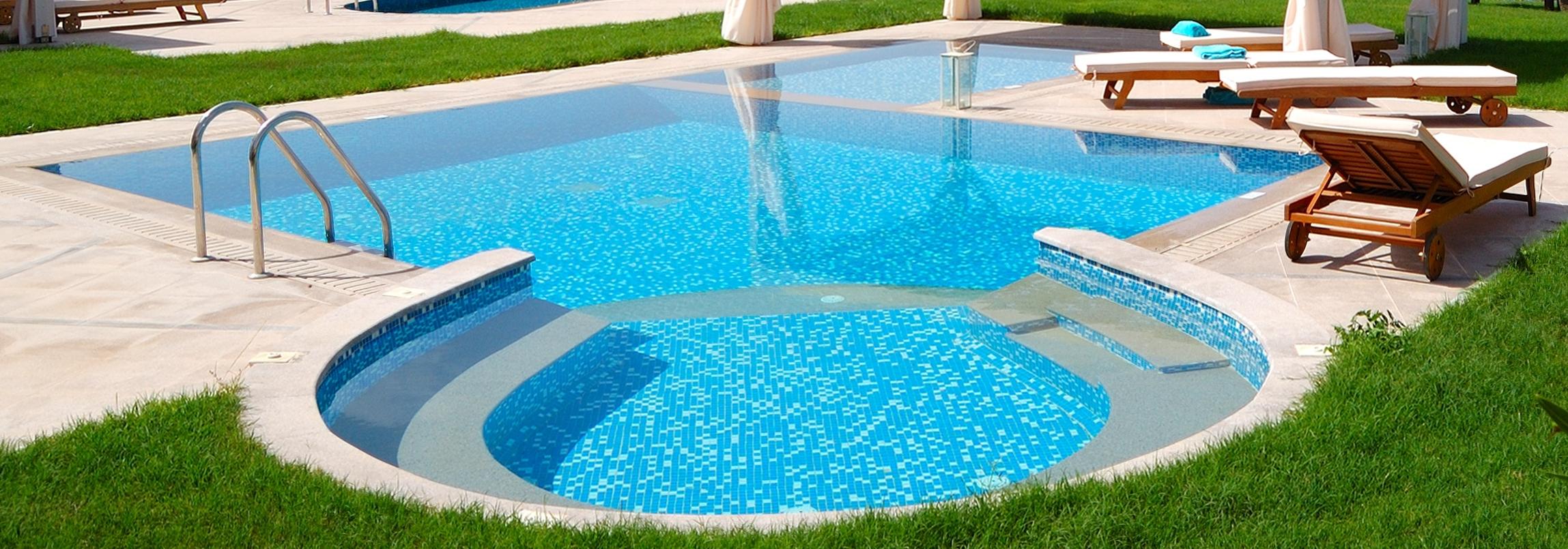 10 dicas para um tratamento de água adequado da piscina